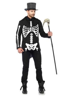 LA85601, Bone Daddy