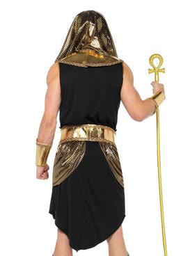 LA85605, Egyptian God