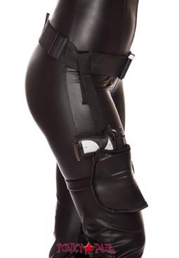 G4570, Leg Holster
