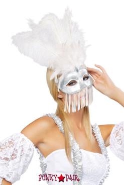 M4309, Masquerade Mask