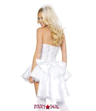 R-4293, Fantasy Bride
