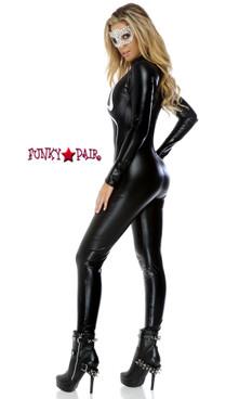 FP-555160, Poisonous Spider Costume
