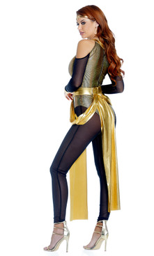 FP-557979, Top of the Pyramid, Sexy Cleopatra Costume