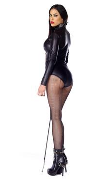 FP--665322, Master Bodysuit