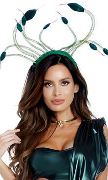 FP--997920, Medusa Headband
