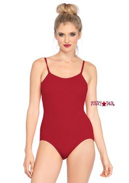 3764, Basic Bodysuit