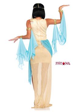 86677, Queen Cleopatra
