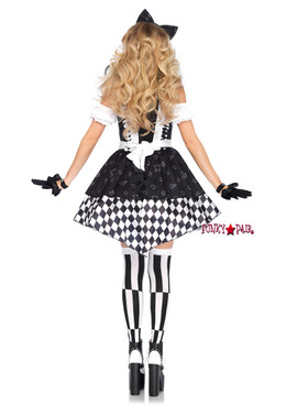 86665, Wonderland Alice