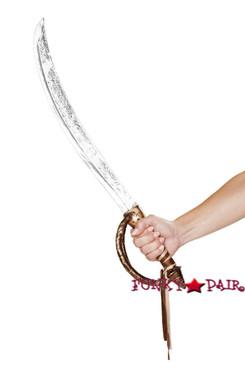R-4694, Pirate Sword