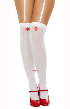 R-ST4758, Nurse Stocking