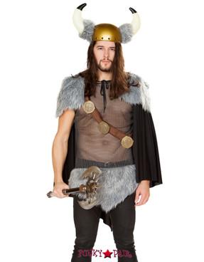 R-4796, Men's Viking