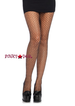 LA9330, Mosaic Tights