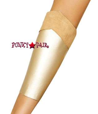 Roma   R-4849, Arm Band Costume Accessories