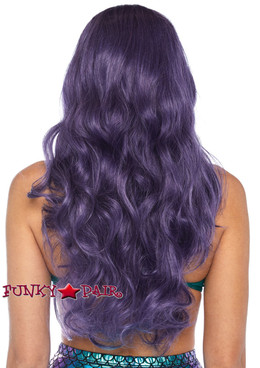 Mermaid Wave Long Wig | Leg Avenue LA-2832