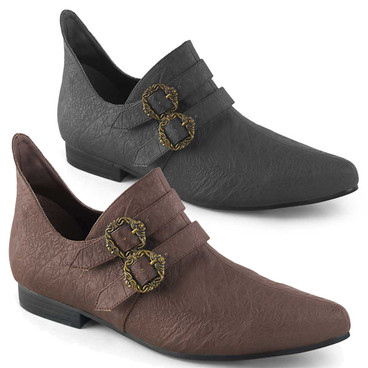 Men's Renaissance Shoes | Funtasma | Aldix-20