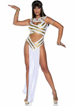 Leg Avenue | LA-86904, Egyptian Goddess Costume