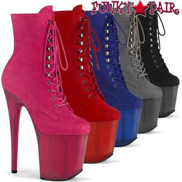"""Pleaser 