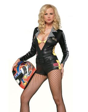 Racer Romper Costume (83150)