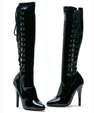 """Ellie Shoes 
