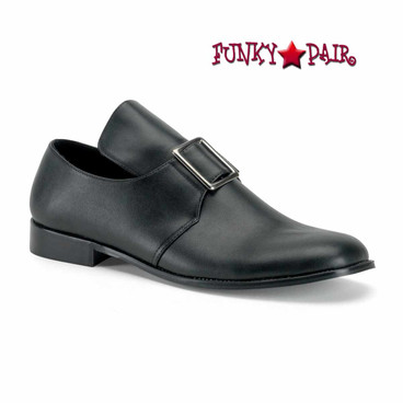 Funtasma PILGRIM-10, Men's Pilgrim Shoes