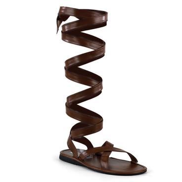 Men's Roman Sandal  | Funtasma ROMAN-12