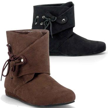 Men's Renaissance Costume Shoes | Funtasma Renaissance-50,