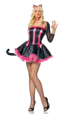 Kitten Costume (83360)