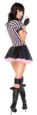 FP-557202, TimeOut Costume