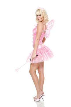 FP-558402, Spank Fairy Costume
