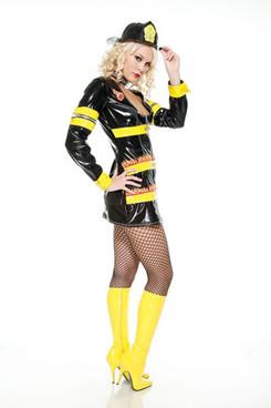 FP-558420, Igniter Costume