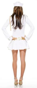 FP-558533, Cruiser Cutie Costume