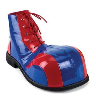 Funtasma   Bump Toe CLOWN-05 Shoe