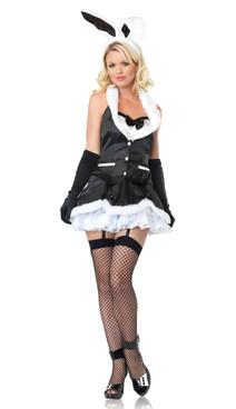 Cottontail Cutie Bunny (83545)