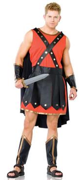 Roman Gladiator (83570)
