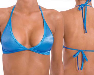 Shakira Bikini Top * 1655SL by BodyZone