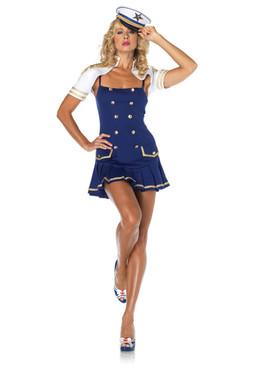 Ship Shap Captain * 83763 (83763)