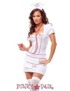 Head Nurse *S2015