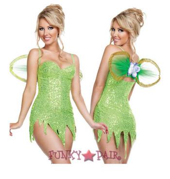 Fairy * T2608