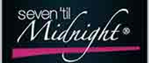 Seven'til Midnight