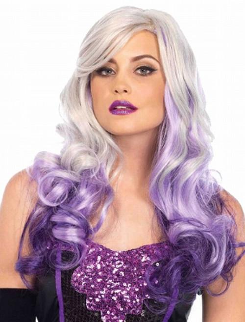 2611, Allure Wig