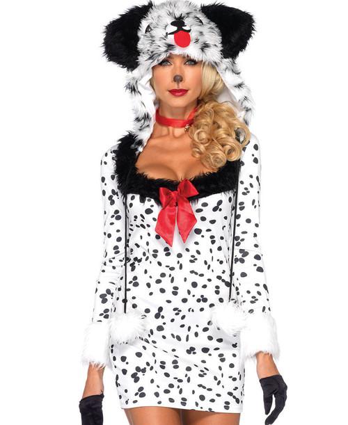 Dotty Dalmatian (85154)