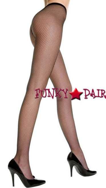e82c895516bfd PLUS SIZE HOSIERY - Queen Size PantyHose - Plus Size Stockings