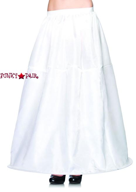 LA-2713, Loop Hoop Skirt