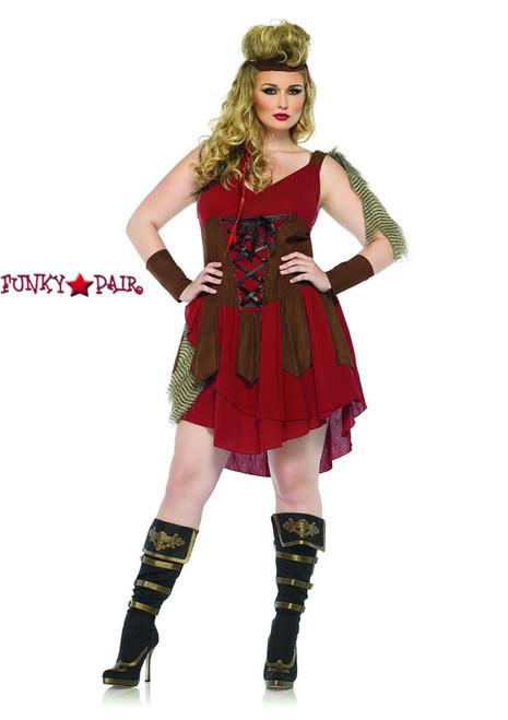 45e56a561 PLUS SIZE COSTUMES - Plus Size Halloween Costumes - Plus Size Adult ...