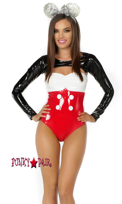 d5c02fb759aaf Expensive Halloween Costumes - Fancy Dress Party Costumes ...
