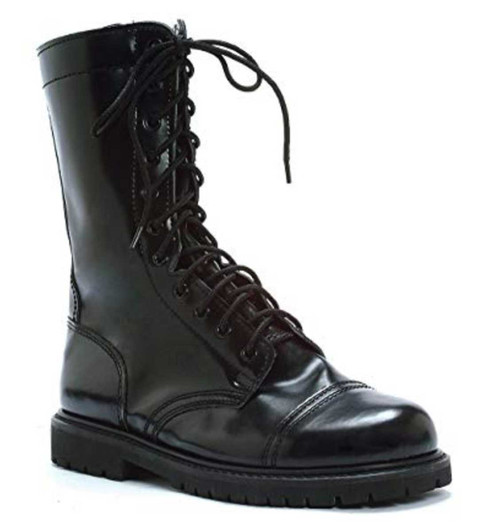 121-RANGER, Men's Combat Boot | 1031 Costume Boots