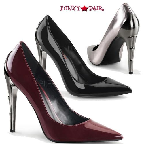 16ec8927059 WOMEN S GOTHIC SHOES - Women Gothic Shoes - Women Alternative Shoes
