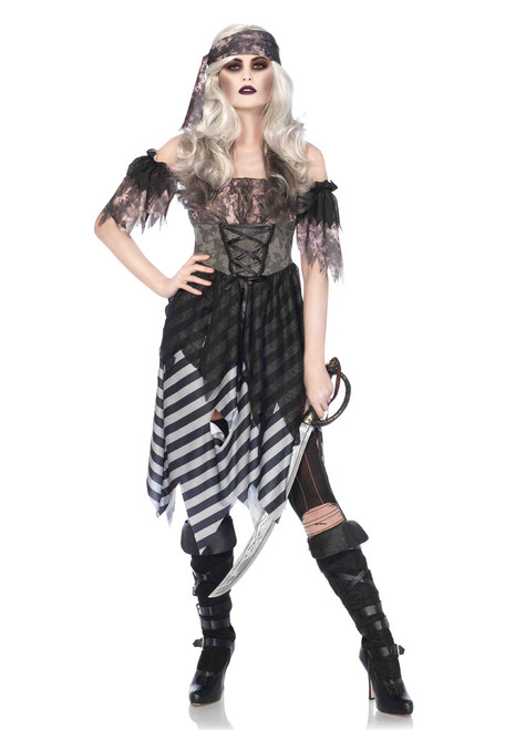 54ec963b354 SEXY PIRATE COSTUMES - Adult Pirate Costumes - Sexy Pirate Wench ...
