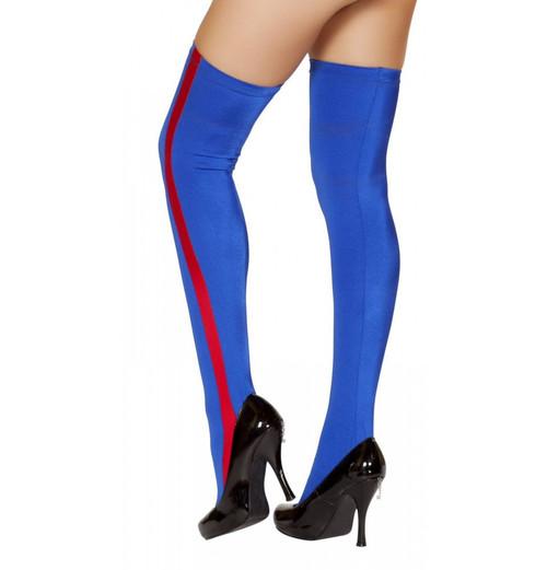 ST4520, Marine Stockings