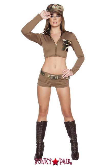 Congratulate, boot referee sexy